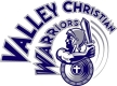 Valley Christian School